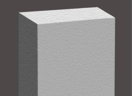 钢结构建筑墙体